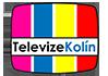 Kmochův Kolín 2016